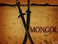 Kalradya 1 - Moğol İşgali