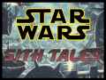 Sith Tales