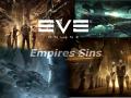 Sins of the Empires