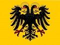 German Dominance