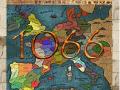 1066 Milites Dei
