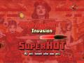 RA3:Invasion