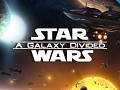Star Wars: A Galaxy Divided