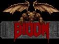 Bloom (Doom/Blood crossover)