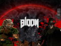 Bloom (Doom/Blood crossover)