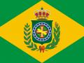 Brasil Impérial Guerra do Paraguai