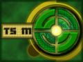 Tiberian Sun Missions (TE)