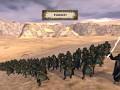 Woodland realm's Assassins!