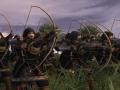 Dunedain Rangers - Arthedain Upgrade model