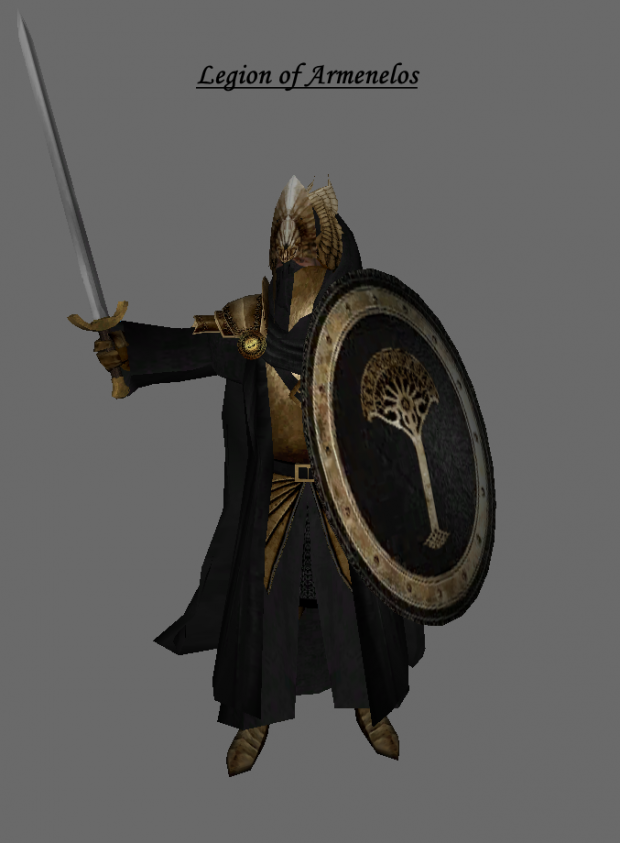 Legion of Armenelos (shield fixed)