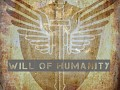 The Will of Humanity (Version 1.85)