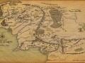 Sgtryan88 Map Pack (Edain Mod)