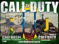 Call of Duty Rio
