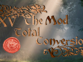 XV century: the mod