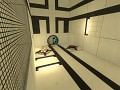 Portal 2 : Thermal
