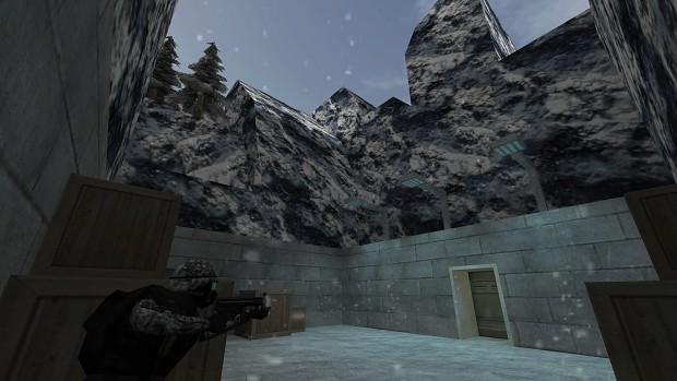 Soldier | Remod Screenshots