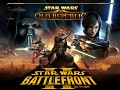 The Old Republic REMASTERED