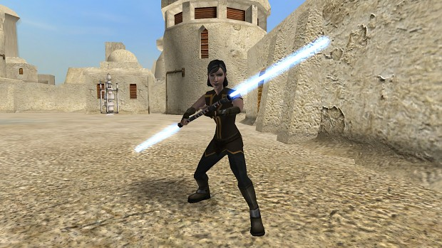X Out Reviews >> Image 8 - The Old Republic REMASTERED mod for Star Wars Battlefront II - Mod DB