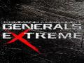 C&C Generals Extreme