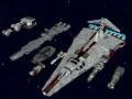 Armada 2 Star Wars