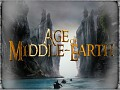 Age of Middle Earth