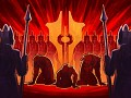 Tyranny Kings