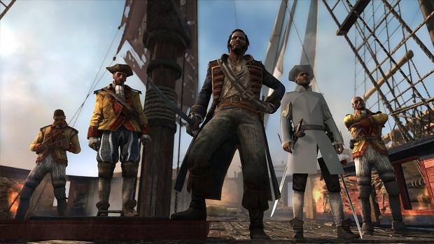 Assassins Creed (seria) Wikipedia, wolna encyklopedia Black Flag Cheats Codes for Xbox One (X1 ) Assassins Creed IV Black Flag, free Download Full