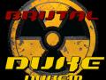 Brutal Duke Nukem 3D
