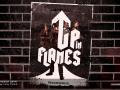 Up In Flames v0.07