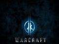 JKA: Warcraft Mod