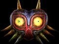 Link & Majora Faction (Hyrule:Total War 4.0 - 4.3)