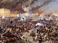 1812: Epic battles of Russian campaign