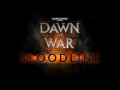 Bloodline Mod