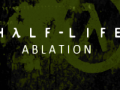 Half-Life: Ablation