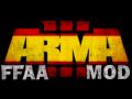 FFAA MOD