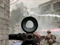 cod4 star wars campaign