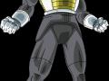Clone Goku