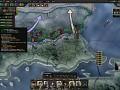 Balkan Savaşı! | Hearts of Iron 4 | The Great War