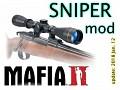 Mafia-2 Badyorko mode ver.12_5