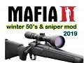 Mafia-2 Badyorko mode ver.14.1