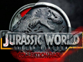 JW-FallenKingdom CollectionPack