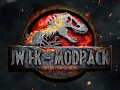 JW-FallenKingdom ModPack