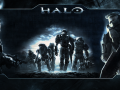 Halo the Adventure goes on
