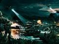 Battlefield 2 Back to War
