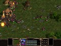 Warlords Battlecry III Widescreen Patch