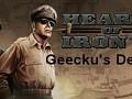 Geecku's Default