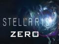 Stellaris Zero