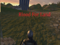 Blood for Land