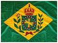 Mod Sturm und Drang 2 Brazil Units