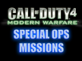 COD4: Special Ops Missions